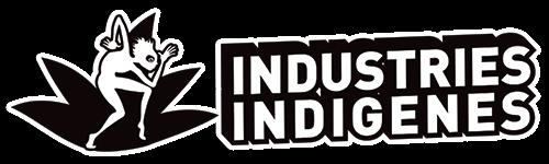 IndustriesIndigenes.com
