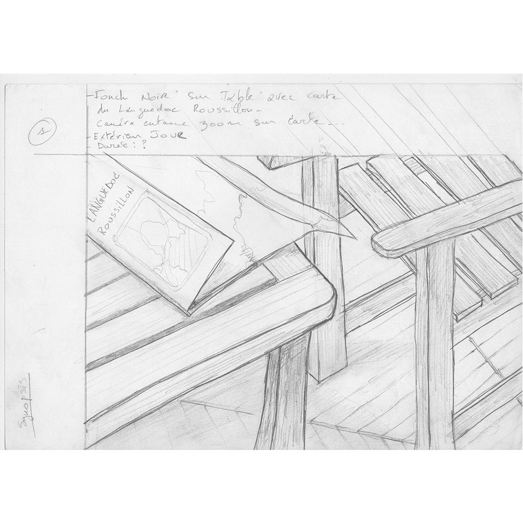 01_Storyboard_1