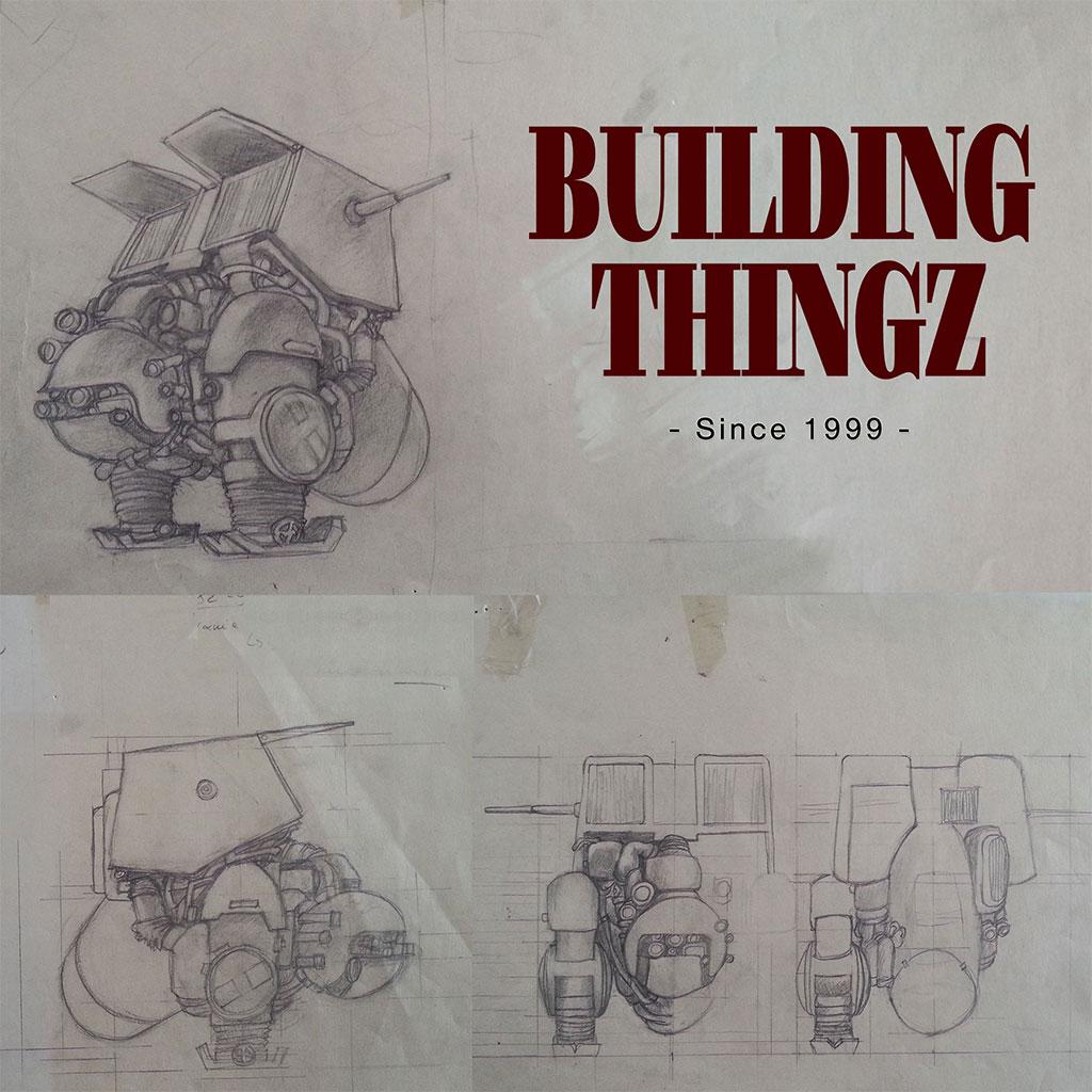 02_BuildingThingz